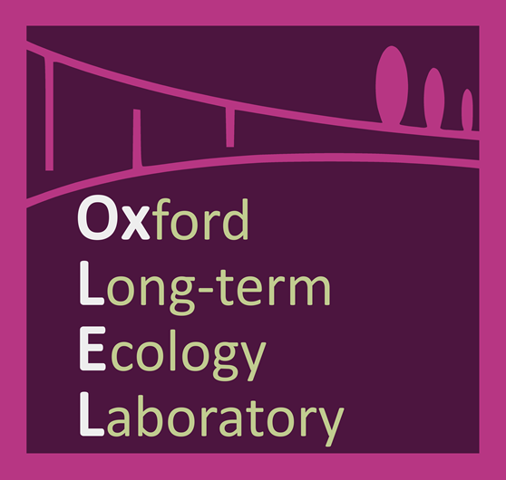Oxford Long-Term Ecology Lab